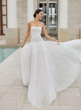 Rosa Clarà Couture